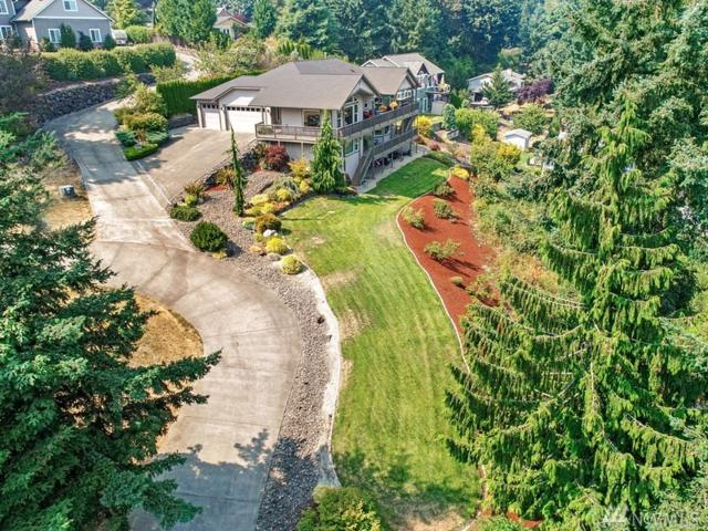 6515 A St Ct NE, Tacoma, WA 98422 (#1177411) :: Ben Kinney Real Estate Team