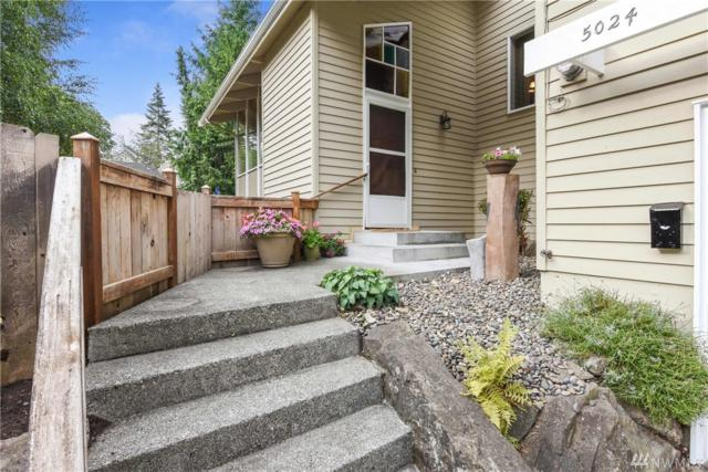 5024 Alta Dr, Everett, WA 98203 (#1180467) :: Ben Kinney Real Estate Team