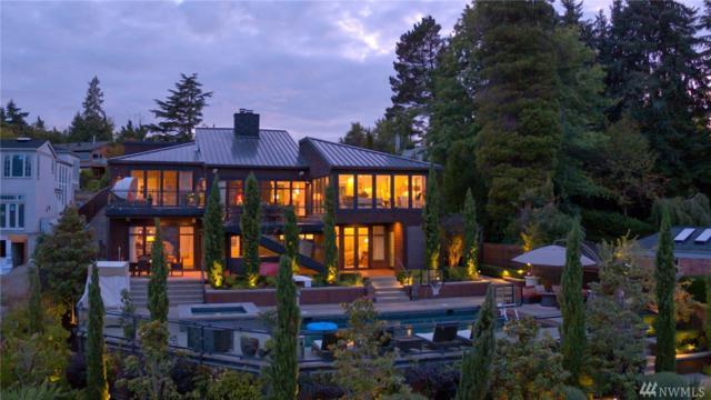 4648 NE 95th Ave, Bellevue, WA 98004 (#1180523) :: Ben Kinney Real Estate Team