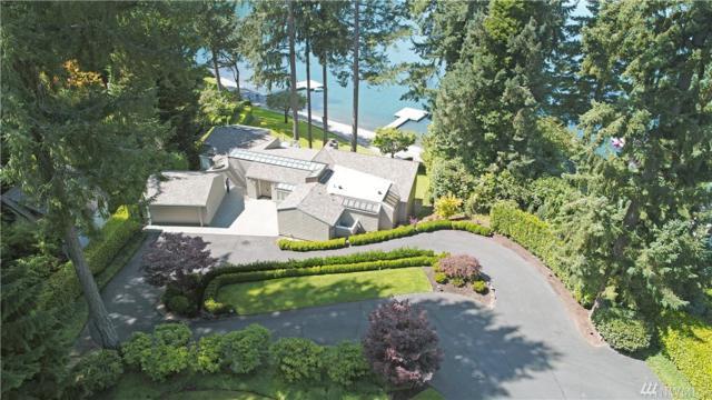 22 Loch Lane SW, Lakewood, WA 98499 (#1181070) :: Keller Williams - Shook Home Group