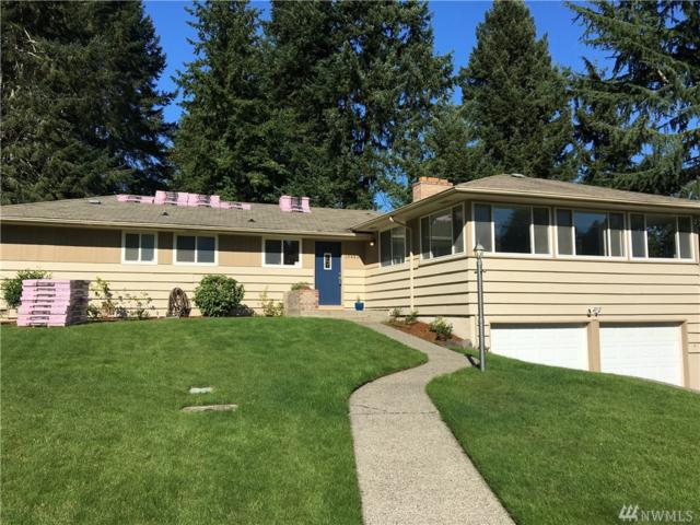 10445 Glenwood Dr SW, Lakewood, WA 98498 (#1181826) :: Ben Kinney Real Estate Team