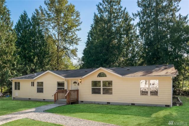 10908 244th Ave NE, Redmond, WA 98053 (#1182835) :: Ben Kinney Real Estate Team
