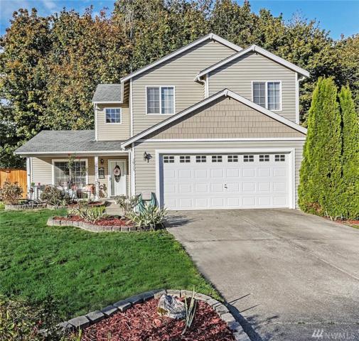3915 E Sandbar Ct, Port Orchard, WA 98366 (#1183242) :: Ben Kinney Real Estate Team