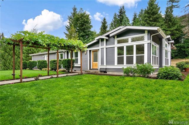 12606 291st Ave NE, Duvall, WA 98019 (#1183693) :: Ben Kinney Real Estate Team