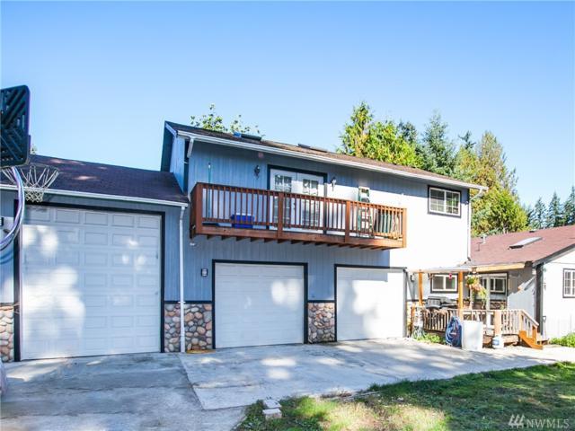 6429 195th Ave E, Lake Tapps, WA 98391 (#1184031) :: Ben Kinney Real Estate Team