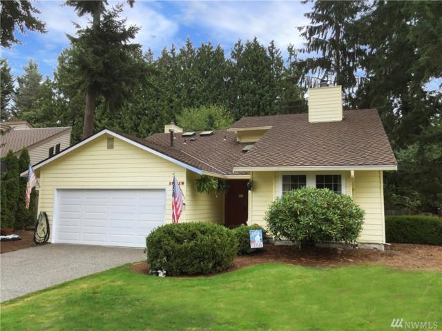 15715 25th Dr SE, Mill Creek, WA 98012 (#1185177) :: Ben Kinney Real Estate Team