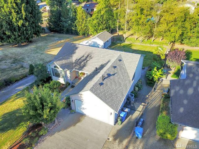 2709 208 Ave E, Lake Tapps, WA 98391 (#1187356) :: Ben Kinney Real Estate Team