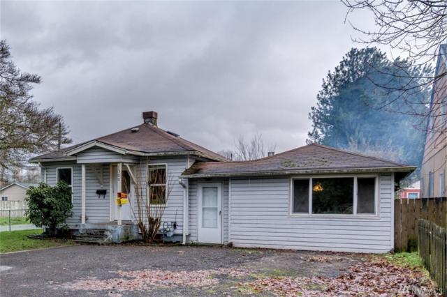 1300 S 7th Ave, Kelso, WA 96862 (#1187706) :: Brandon Nelson Partners