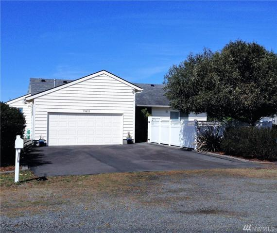 19413 K Place, Long Beach, WA 98640 (#1188520) :: Ben Kinney Real Estate Team