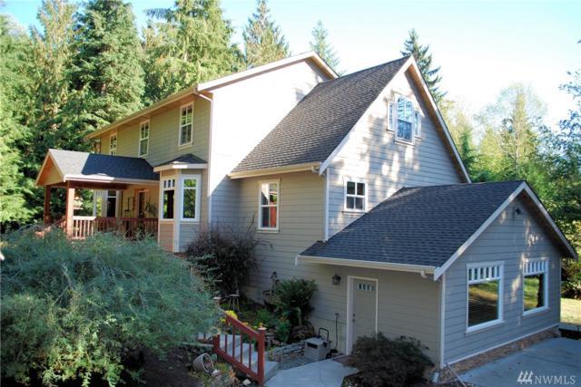 15701 Ok Mill Road, Snohomish, WA 98290 (#1188840) :: Ben Kinney Real Estate Team