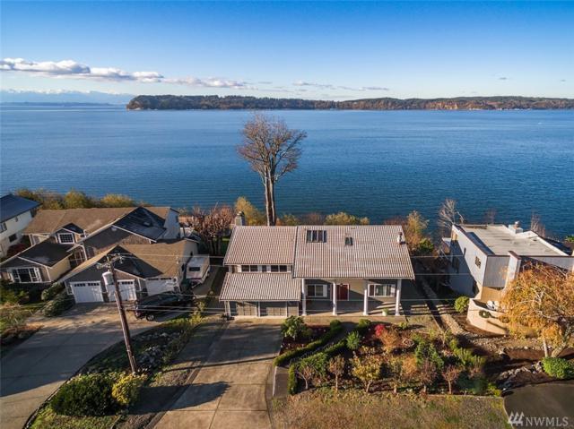 10214 Marine View Dr, Mukilteo, WA 98275 (#1190251) :: Ben Kinney Real Estate Team
