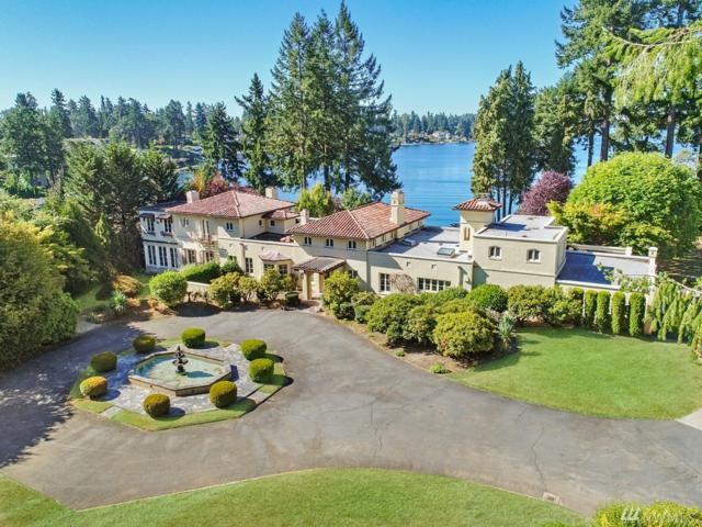 12718 Gravelly Lake Dr SW, Lakewood, WA 98499 (#1190940) :: Ben Kinney Real Estate Team