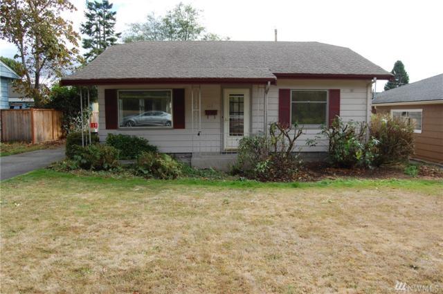523 W Indiana, Bellingham, WA 98225 (#1192363) :: Ben Kinney Real Estate Team
