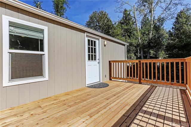 8212 5th Ave NE, Bremerton, WA 98311 (#1192393) :: Homes on the Sound
