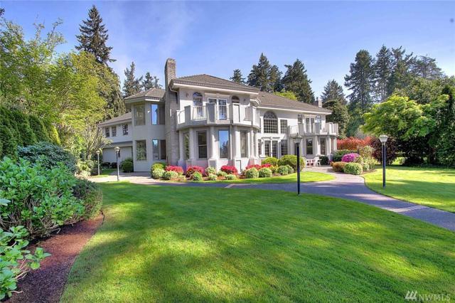 7308 North St SW, Lakewood, WA 98498 (#1193329) :: Ben Kinney Real Estate Team