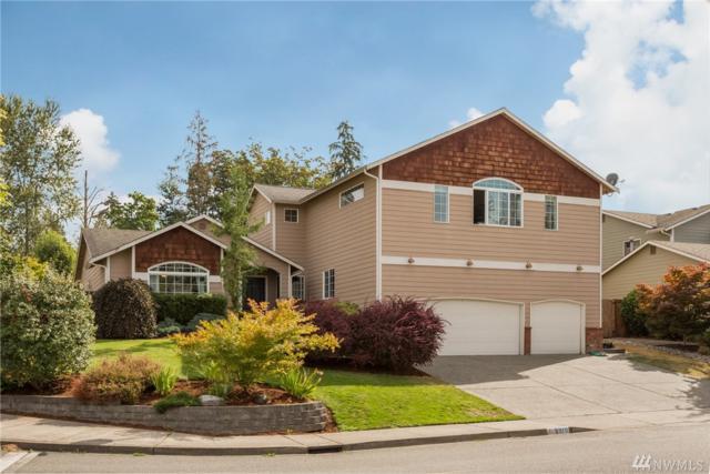 8019 73rd Dr NE, Marysville, WA 98270 (#1193574) :: Ben Kinney Real Estate Team