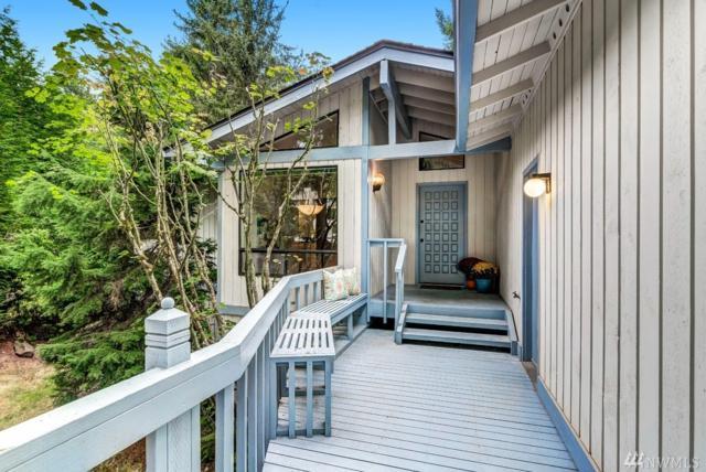 15508 SE 46th Wy, Bellevue, WA 98006 (#1194093) :: Ben Kinney Real Estate Team