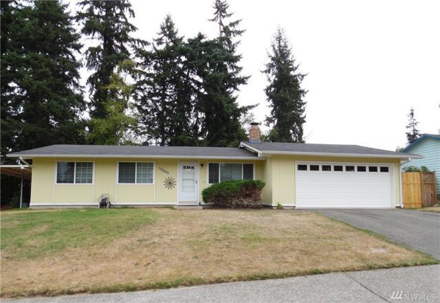 30600 9th Ave S, Federal Way, WA 98003 (#1194479) :: Mosaic Home Group