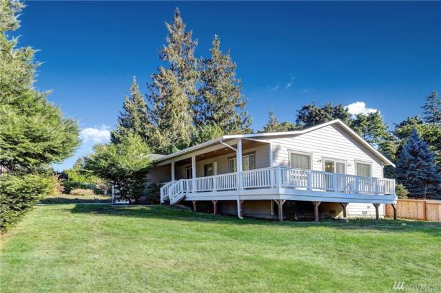 1844 Elhardt St, Camano Island, WA 98282 (#1195143) :: Ben Kinney Real Estate Team