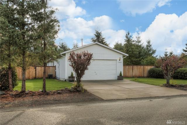 17836 Camus Dr SW, Rochester, WA 98579 (#1195742) :: Ben Kinney Real Estate Team