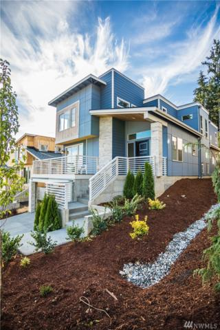 314 182nd St SE, Bothell, WA 98012 (#1196292) :: Ben Kinney Real Estate Team
