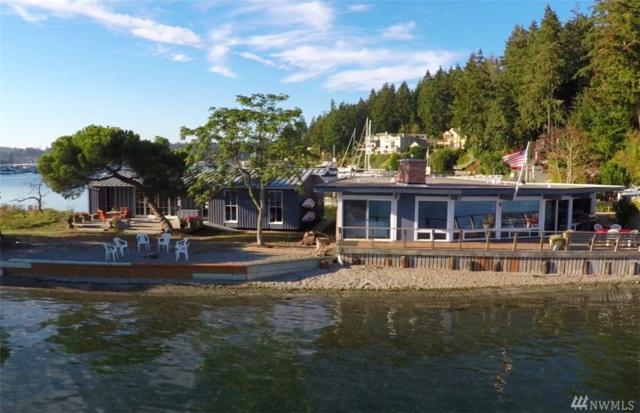 7506-7510 Goodman Dr NW, Gig Harbor, WA 98332 (#1196299) :: Better Homes and Gardens Real Estate McKenzie Group
