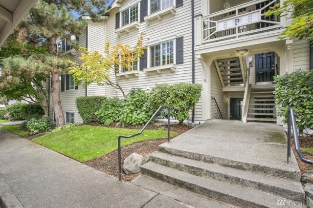 12404 E Gibson P103, Everett, WA 98204 (#1196321) :: Ben Kinney Real Estate Team