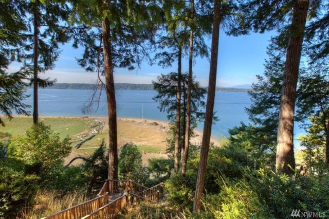314 Herron Lane KP, Lakebay, WA 98349 (#1197462) :: Ben Kinney Real Estate Team