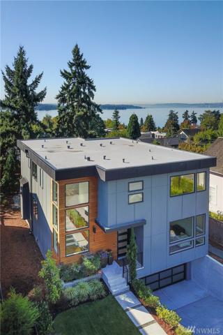 115 7th Ave, Kirkland, WA 98033 (#1199376) :: Ben Kinney Real Estate Team