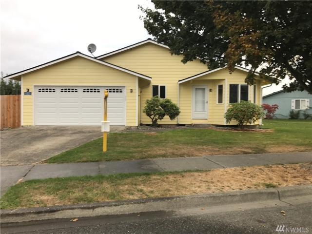 1031 S Section St, Burlington, WA 98233 (#1199942) :: Pettruzzelli Team