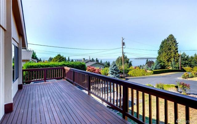 8712 Olympic View Dr, Edmonds, WA 98026 (#1200226) :: Ben Kinney Real Estate Team
