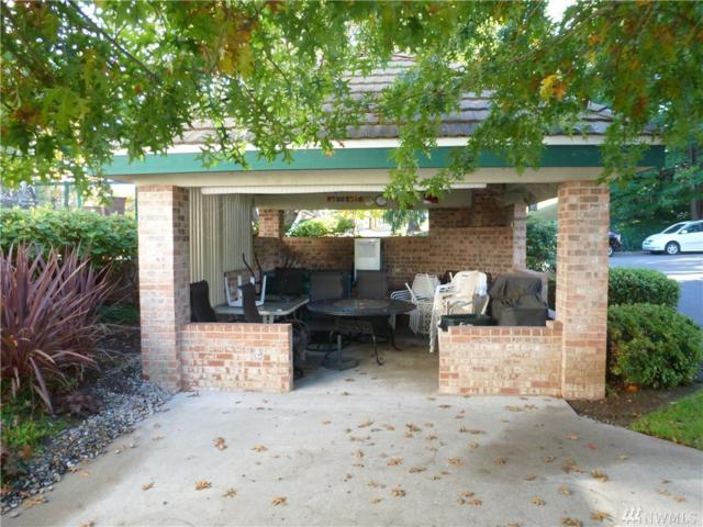 603 7th Ave N A304, Edmonds, WA 98020 (#1202693) :: Ben Kinney Real Estate Team