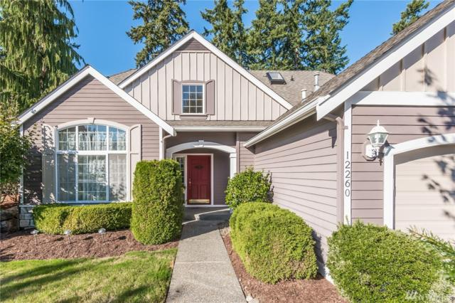 12260 Championship Cir, Mukilteo, WA 98275 (#1204003) :: Ben Kinney Real Estate Team