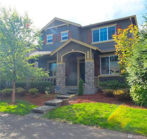 4625 Strathmore Cir SW, Port Orchard, WA 98367 (#1204070) :: Ben Kinney Real Estate Team