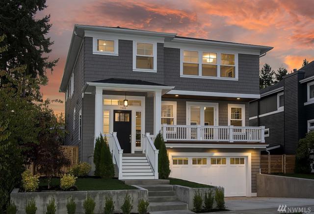 7305 54th Ave NE, Seattle, WA 98115 (#1204133) :: Ben Kinney Real Estate Team