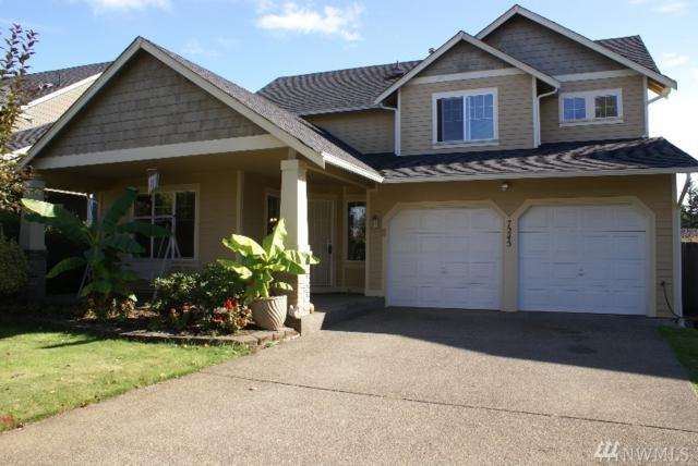 7245 Radius Lp SE, Lacey, WA 98513 (#1204455) :: Ben Kinney Real Estate Team