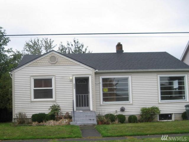 502 Boyd Ave, Sumner, WA 98390 (#1206068) :: Ben Kinney Real Estate Team