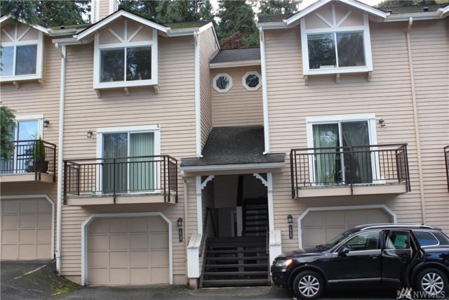 12735 NE 171st Lane, Woodinville, WA 98072 (#1206079) :: Pickett Street Properties