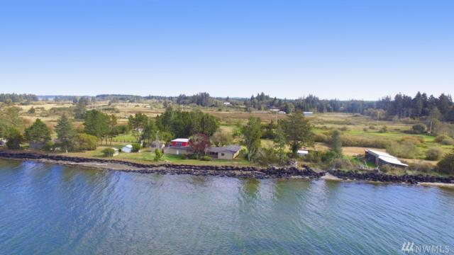 1970 State Route 105, Aberdeen, WA 98520 (#1206863) :: Ben Kinney Real Estate Team
