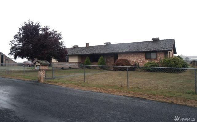 127 Schreiner Rd, Chehalis, WA 98532 (#1207189) :: Ben Kinney Real Estate Team