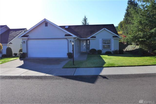 2824 Colonial Dr, Centralia, WA 98531 (#1207543) :: Homes on the Sound