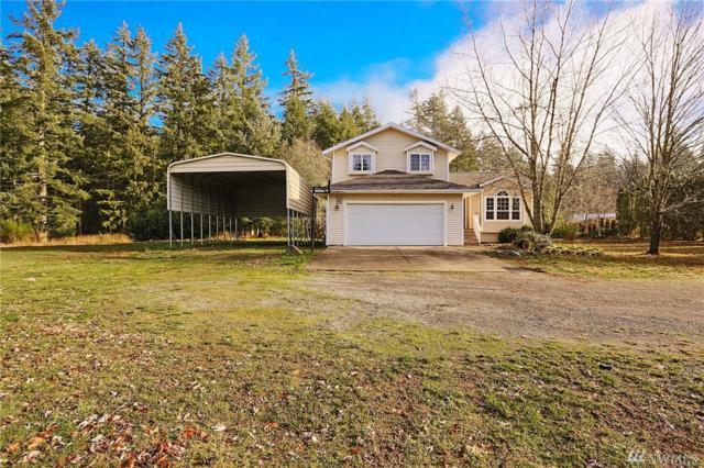 907 SW Seahawks Lane SW, Port Orchard, WA 98367 (#1208249) :: Keller Williams - Shook Home Group