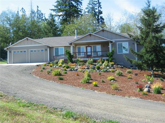 32 Weston Pkwy, Sequim, WA 98382 (#1209015) :: Ben Kinney Real Estate Team