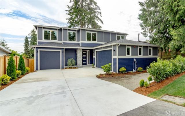 16016 9th Ave SW, Burien, WA 98166 (#1212007) :: Beach & Blvd Real Estate Group