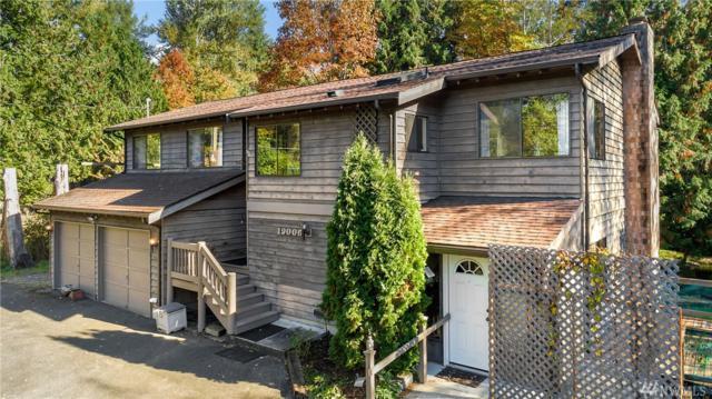 19006 35th Ave NE, Lake Forest Park, WA 98155 (#1212696) :: Pickett Street Properties
