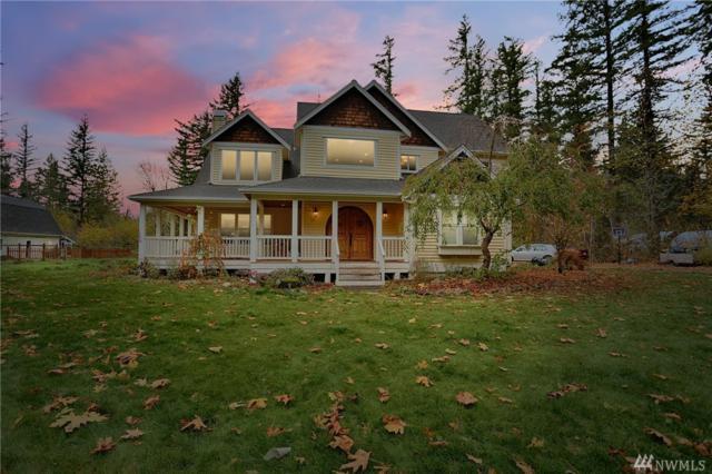 47150 SE 162 St, North Bend, WA 98045 (#1213896) :: Keller Williams - Shook Home Group