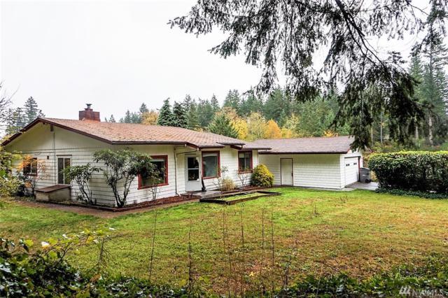 6411 SE Nelson Rd, Olalla, WA 98359 (#1214861) :: Ben Kinney Real Estate Team