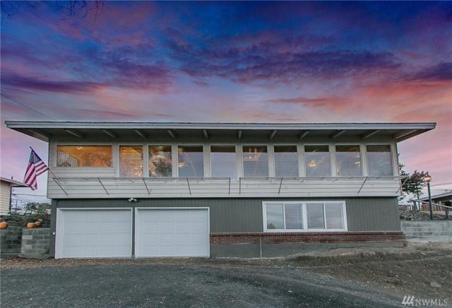 823 S Kiefer Dr, Moses Lake, WA 98837 (#1215327) :: Homes on the Sound