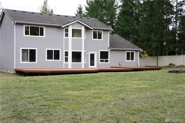 9413 Budd Ct NE, Lacey, WA 98516 (#1216968) :: Ben Kinney Real Estate Team