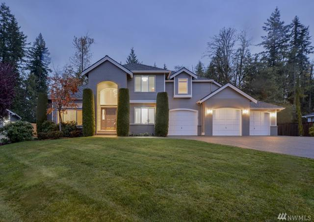28503 NE 149Th Place, Duvall, WA 98019 (#1217590) :: Windermere Real Estate/East